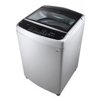 เครื่องซักผ้า 1 ถัง LG รุ่น T2512VSAM ขนาด 12 กก.
