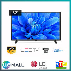 LG Digital TV 32LM550 ขนาด 32 นิ้ว