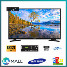 LED Digital TV Samsung  รุ่น UA32N4003AK 32 นิ้ว