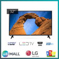 LG 32LM550BPTA.ATM LED Digital TV