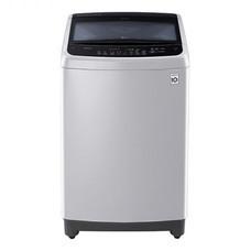 เครื่องซักผ้า 1 ถัง LG รุ่น T2308VS2M ขนาด 8 กก.