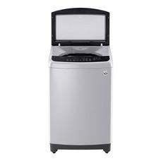 เครื่องซักผ้า 1 ถัง LG รุ่น T2516VS2M ขนาด 16 กก.