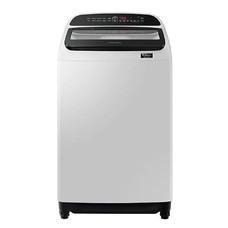 เครื่องซักผ้า 1 ถัง Samsung INVERTER  รุ่น WA12T5260BY/ST  ขนาด 12 กก.