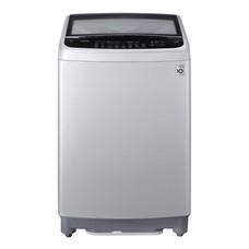 เครื่องซักผ้า 1 ถัง LG รุ่น T2311VSAM ขนาด 11 กก.