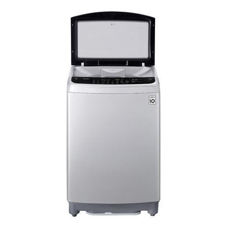 เครื่องซักผ้า 1 ถัง LG รุ่น T2309VSAM ขนาด 9 กก.