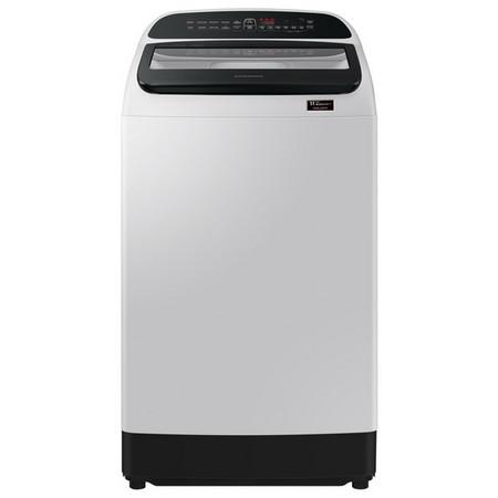 เครื่องซักผ้าฝาบน SAMSUNG WA10T5260BG/ST 10 กก. อินเวอร์เตอร์
