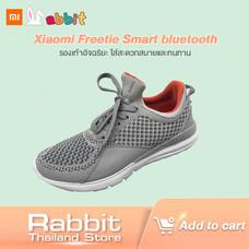 Xiaomi Freetie Running Shoes ร้องเท้าวิ่งอัจฉริยะ น้ำหนักเบาระบายอากาศ