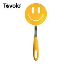 Tovolo ตะหลิวหน้ายิ้ม