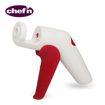Chef'N ที่แยกเมล็ดเชอร์รี่ รุ่น Quickpit - Cherry