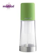 Mastrad Flavor And Oil Mister ขวดสเปรย์น้ำมัน - สีเขียว
