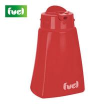 Fuel ขวดใส่น้ำผลไม้ 9 oz - สีแดง