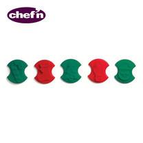 Chef'N ชุดที่กดคุกกี้คริสต์มาส รุ่น 108-562-200 - Mix