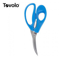Tovolo กรรไกรซีฟู้ด