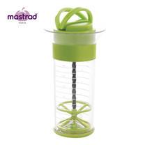 Mastrad เครื่องทำมายองเนส - สีเขียว
