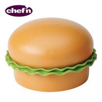 Chef'N ที่กดเนื้อสัตว์ สำหรับทำแฮมเบอร์เกอร์