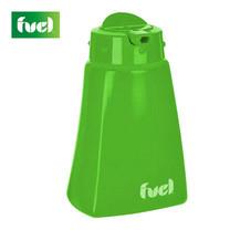 Fuel ขวดใส่น้ำผลไม้ 9 oz - สีเขียว