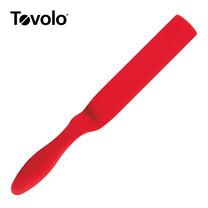 """Tovolo ไม้ตกแต่งหน้าเค้ก ขนาดยาว 7"""""""
