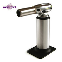 Mastrad เครื่องพ่นไฟสำหรับขนม รุ่น โปร Cooking Torch Pro