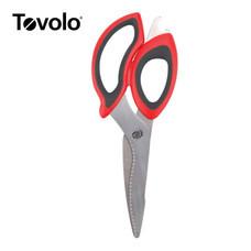 Tovolo กรรไกรใช้ในครัว