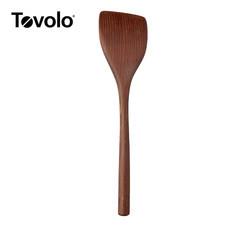 Tovolo ตะหลิวไม้บีช