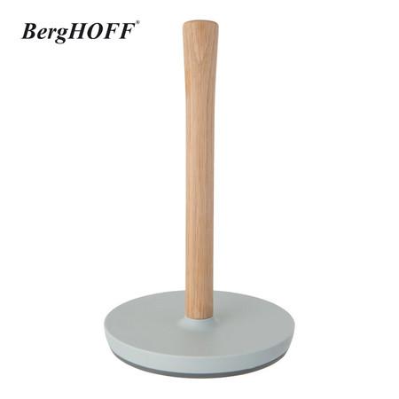 BergHOFF ลีโอที่ใส่ทิชชู