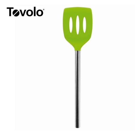 Tovolo ตะหลิวซิลิโคน - Green