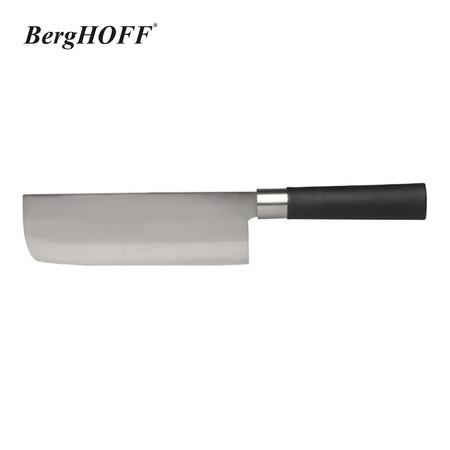 BergHOFF มีดเทปันยากิ