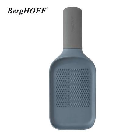 BergHOFF ลีโอที่ขูดผัก