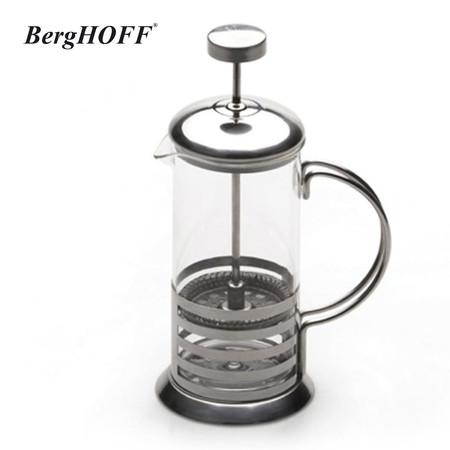 BergHOFF เหยือกกาแฟแบบกด 600 ml.
