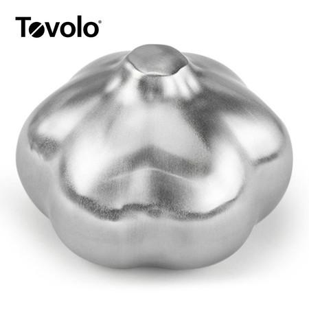 Tovolo สเตนเลสดับกลิ่น