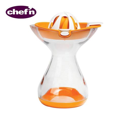 Chef'N ที่คั้นน้ำส้ม ขนาดใหญ่
