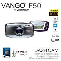 VANGO กล้องติดรถยนต์ รุ่น F50