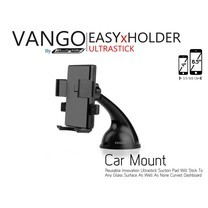 VANGO ตัวจับมือถือในรถยนต์ VANGO EASY x Holder
