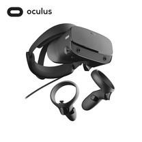 Oculus Rift S PC VR Gaming เครื่องเล่นเกม VR
