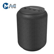 Tronsmart Element T6 Mini Wireless Speaker
