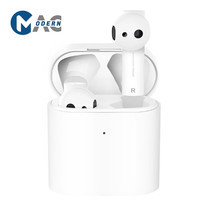 Xiaomi Air 2 Wireless Earphones (Chinese Version)