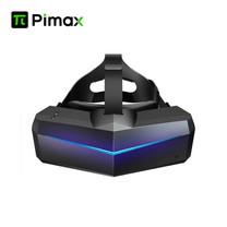 Pimax 5K Plus VR Headset เครื่องเล่นเกม VR มีการรับประกันจากผู้ผลิตต่างประเทศ 1 ปี