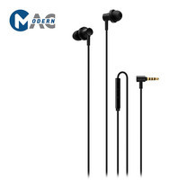 Xiaomi Mi In Ear Headphones Pro 2 - Black