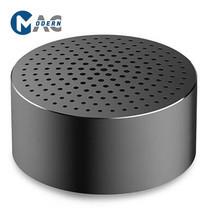 Xiaomi Pocket Bluetooth Speaker
