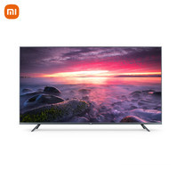 Xiaomi Mi TV 4S UHD 55 inch Smart TV International Version V53R สมาร์ททีวี จอขนาด 55 นิ้ว ประกันศูนย์ 1 ปี By Mac Modern