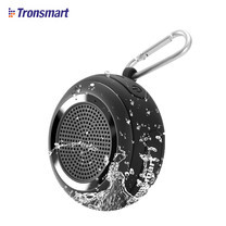 Tronsmart Splash IP67 Waterproof Bluetooth Speaker 4.2 รับประกันศูนย์ไทย 1 ปี By Mac Modern