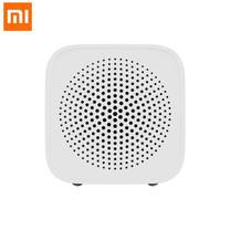Xiaomi Speaker 3 ลำโพงบลูทูธ ไร้สาย 5.0 แบบพกพา ลำโพงบรูทูธ ลำโพงบรูทูธแท้ พกพาสะดวก Bluetooth Portable Speaker มีไมโครโฟนรองรับ XiaoAi TongXueใช้งานได้ต่อเนื่องสูงสุด 6 ชั่วโมง มีการรับประกัน 1 ปี By Mac Modern