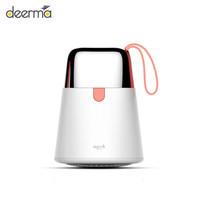 Deerma Hair Ball Trimmer DEM-MQ604 เครื่องกำจัดขุยเสื้อผ้า เครื่องตัดขนบนผ้า (รับประกันศูนย์ไทย 1 ปี)