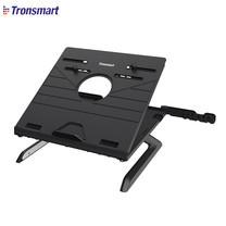 Tronsmart D07 Foldable Labtop Stand - Black By Mac Modern