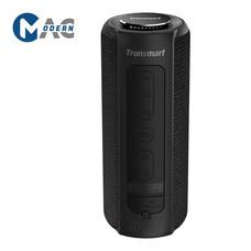 Tronsmart T6 Plus Wireless Speaker