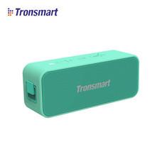 Tronsmart Element T2 Plus Portable Bluetooth Speaker ลำโพงพกพา กันน้ำ IPX7