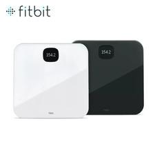 Fitbit Aria air เครื่องชั่งน้ำหนักอัจฉริยะ รับประกันศูนย์ไทย 1 ปี