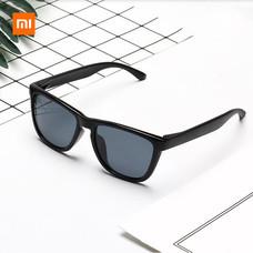 Mi Polarized Explorer Sunglasses แว่นกันแดดเลนส์โพลาไรซ์ กรองรังสี UVA, UVB และ UVC