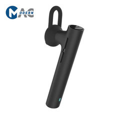 Xiaomi Mi Bluetooth Headset (Youth Version)