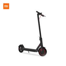 Xiaomi Mi Electric Scooter Pro สกู๊ตเตอร์ไฟฟ้ารุ่นโปร